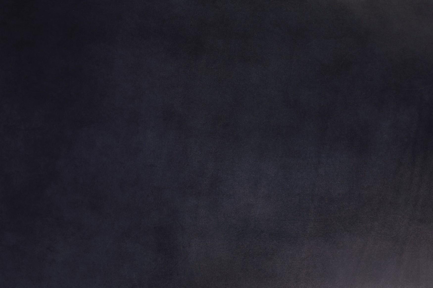 Element7_Leather_Floor_windsor-blue