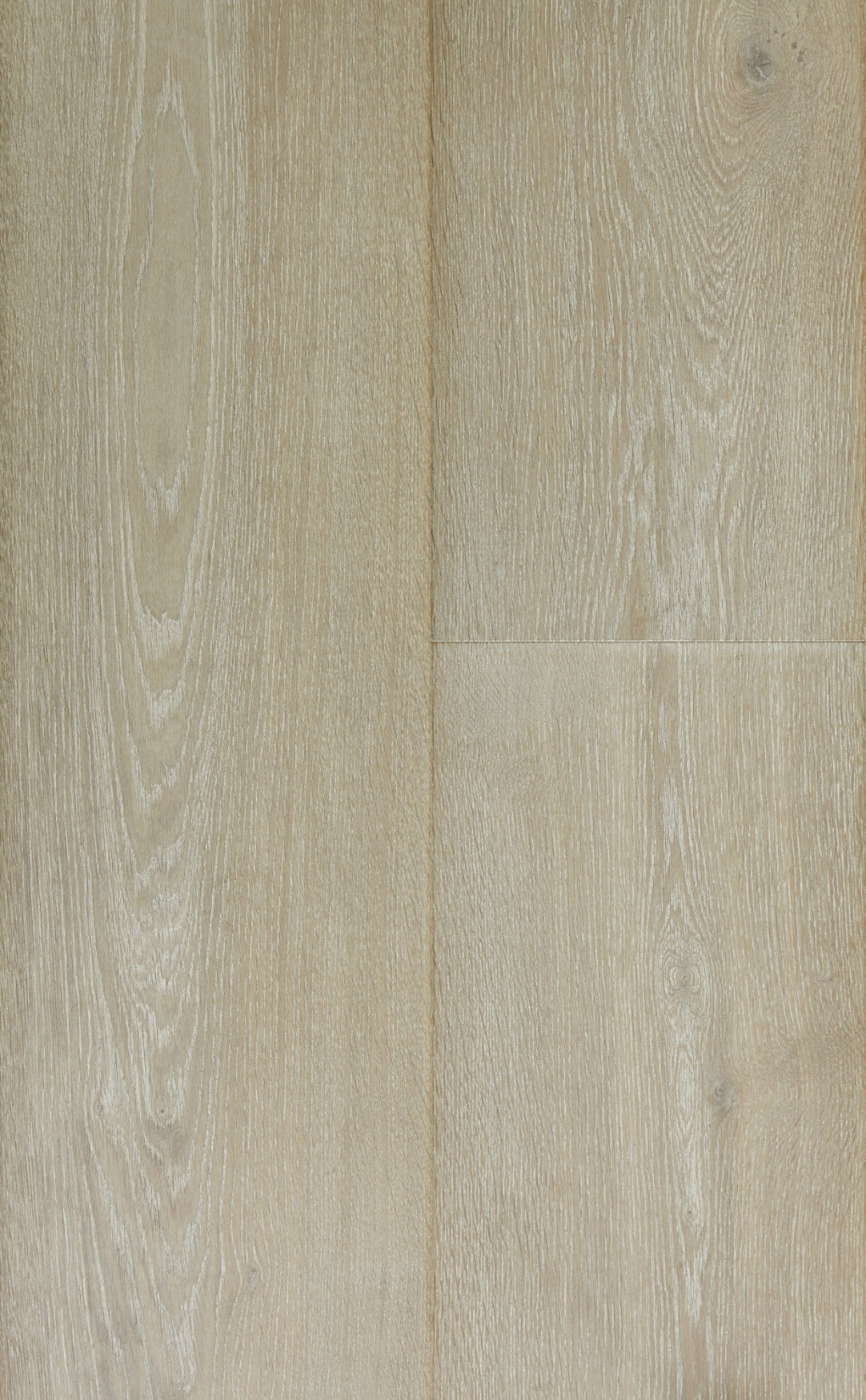 Element7_OysterOak_waxed_AJ_562_055-copy