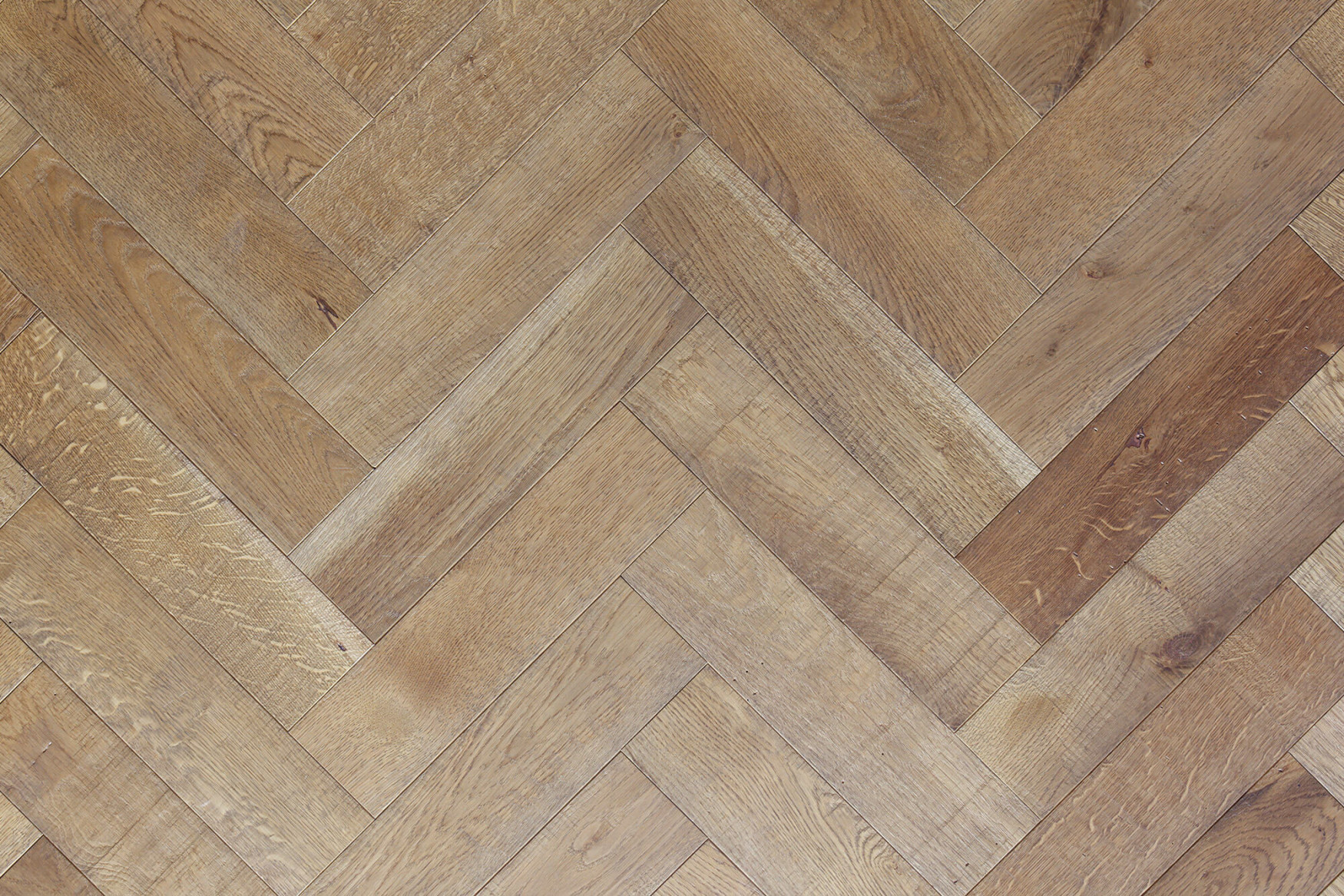 Element7-parquet--AJ_562_437-copy_3_AntiqueGreyDistressedOak