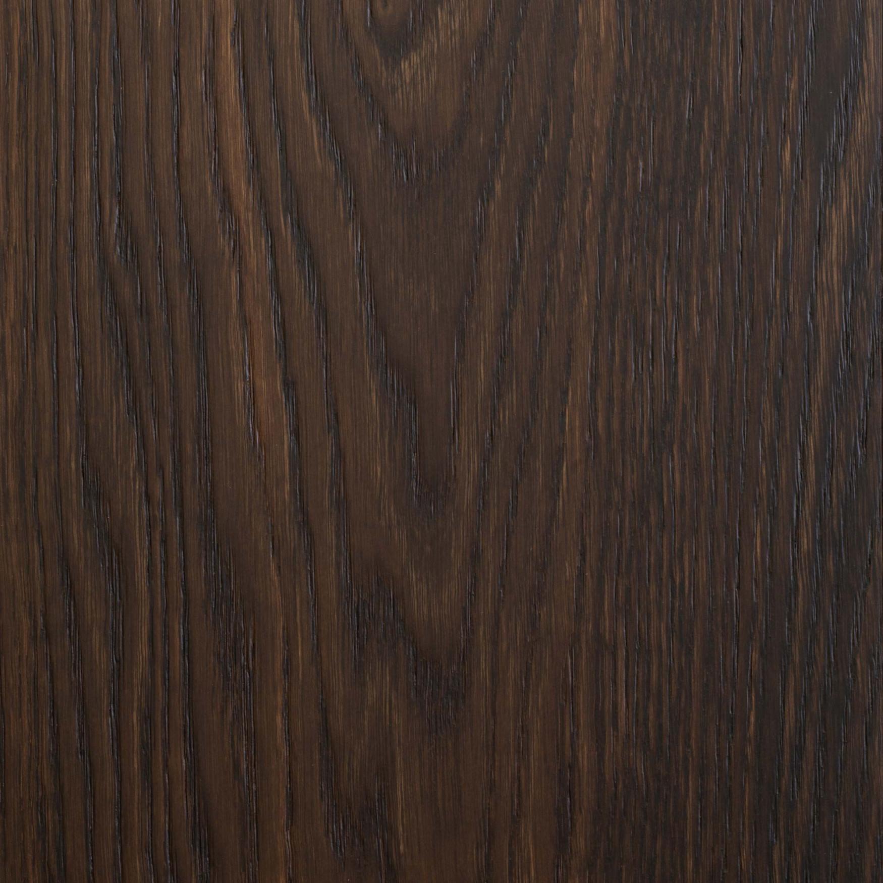 Element7-wide-plank-samples-Dark-Parisian