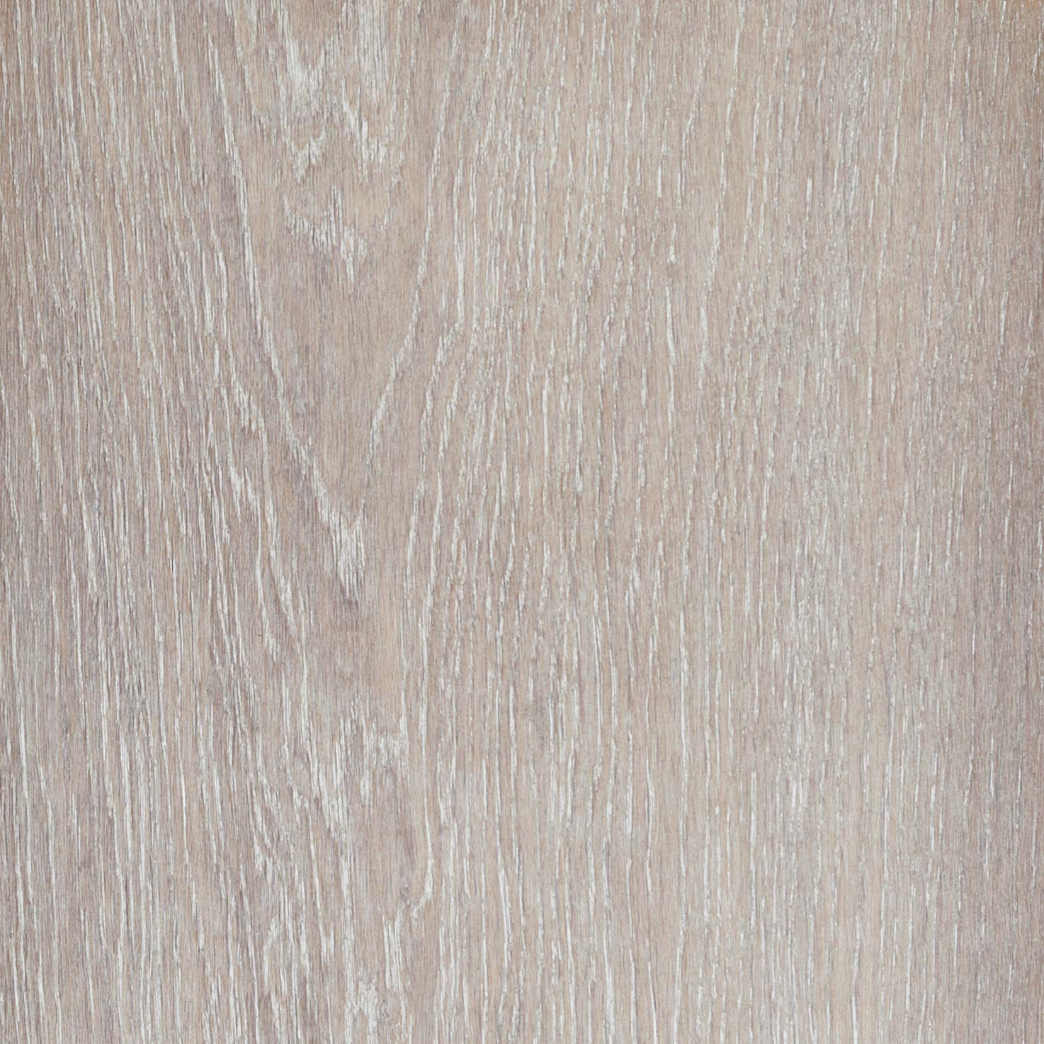 Element7-wide-plank-samples-OysterOak_3_AJ_883_020