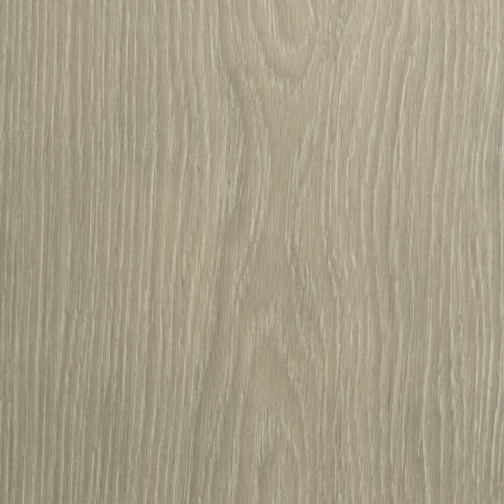Element7-wide-plank-samples-RT-Sachs-Grey-Oak.2