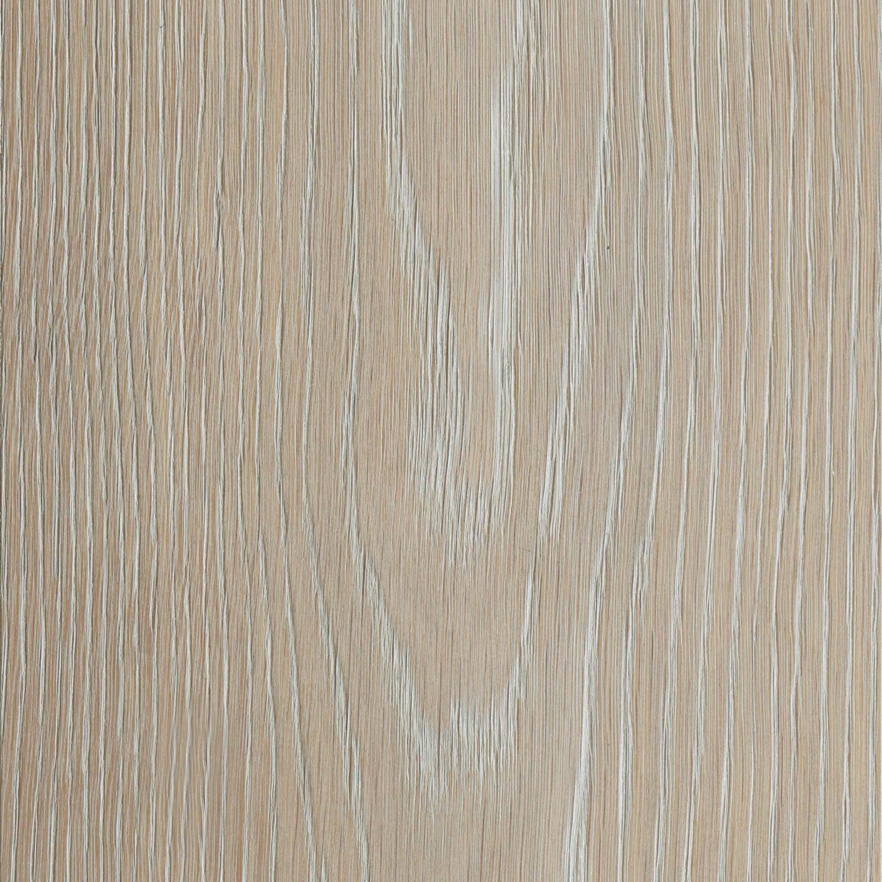Element7-wide-plank-samples-WashedOak_WhiteOil_brushed_AJ_562_094-copy_