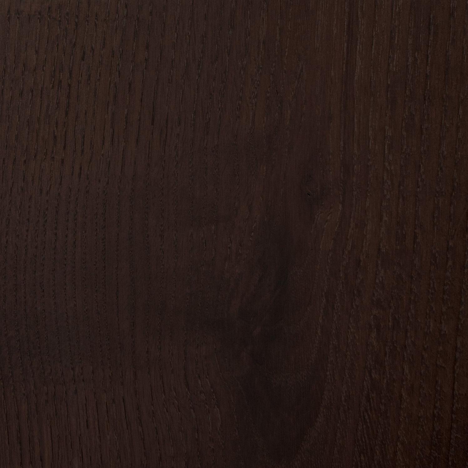 classic-nero-oak-IMG_9138_CMYK