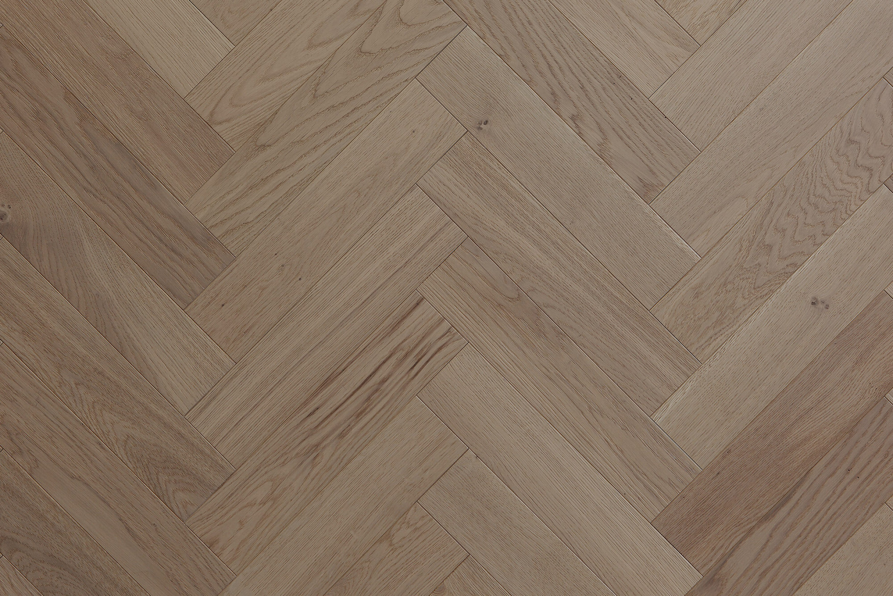 Element7-parquet--AJ_562_580_PureOak_3