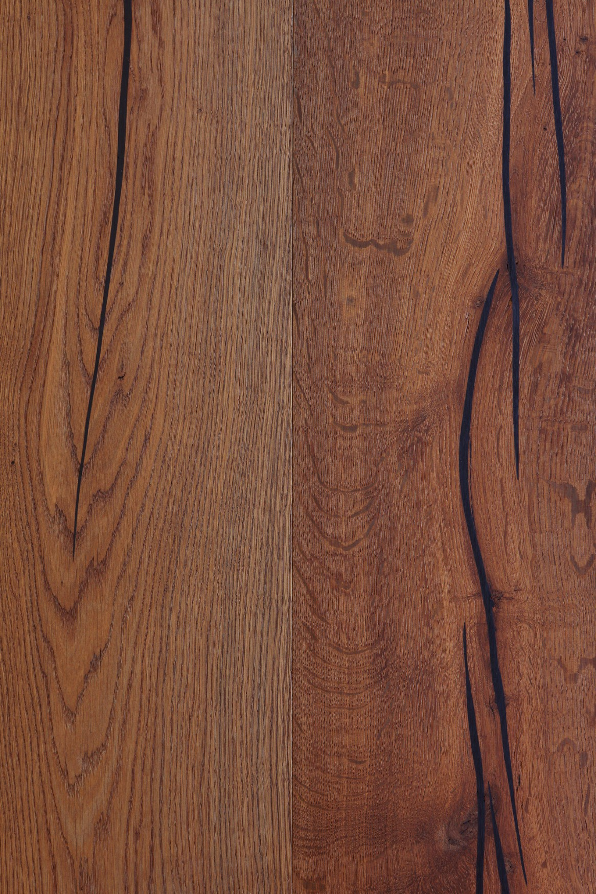 Element7_Wide-plank_562_523_CoralBlack