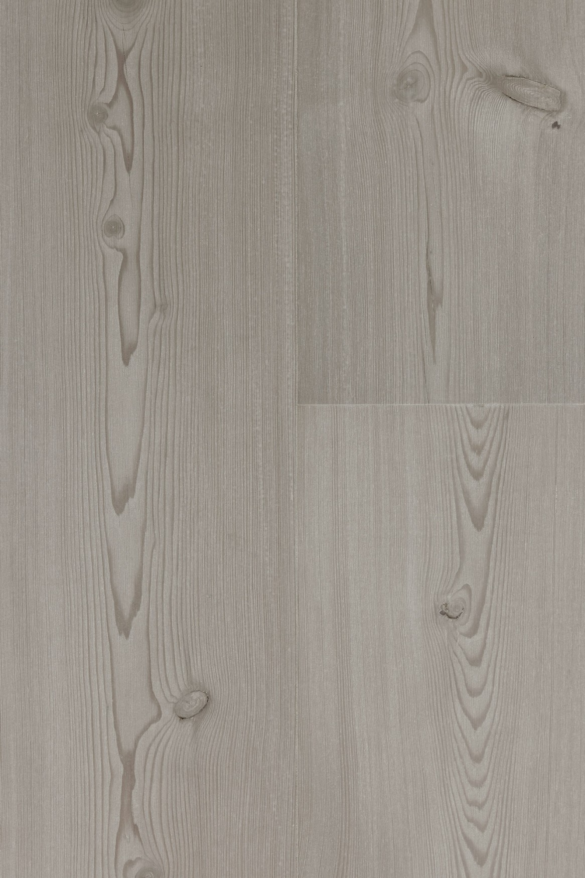 Element7_Wide-plank_562_538_GreyLarch