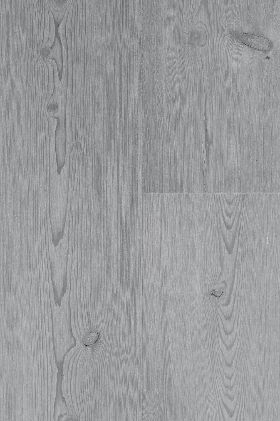 Element7-wide-plank--AJ_562_538_GreyLarch_3