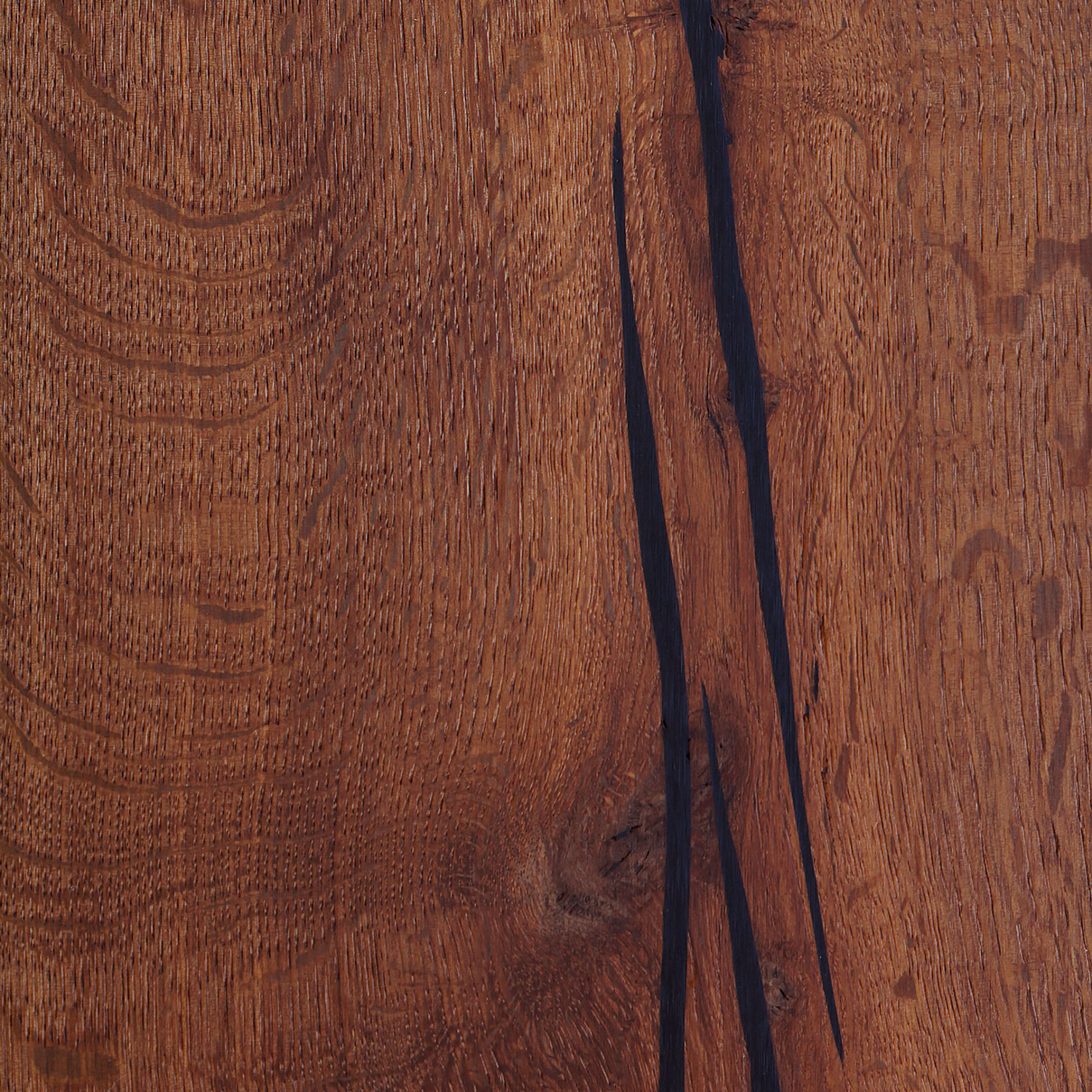 Element7-wide-plank-samples-AJ_562_523_CoralBlack