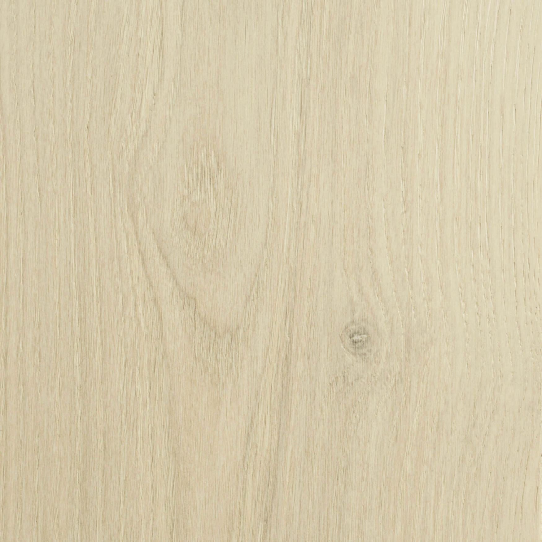 element7-wide-plank-samples-rt-element7-wide-plank-samples-ivory-oak-lighter