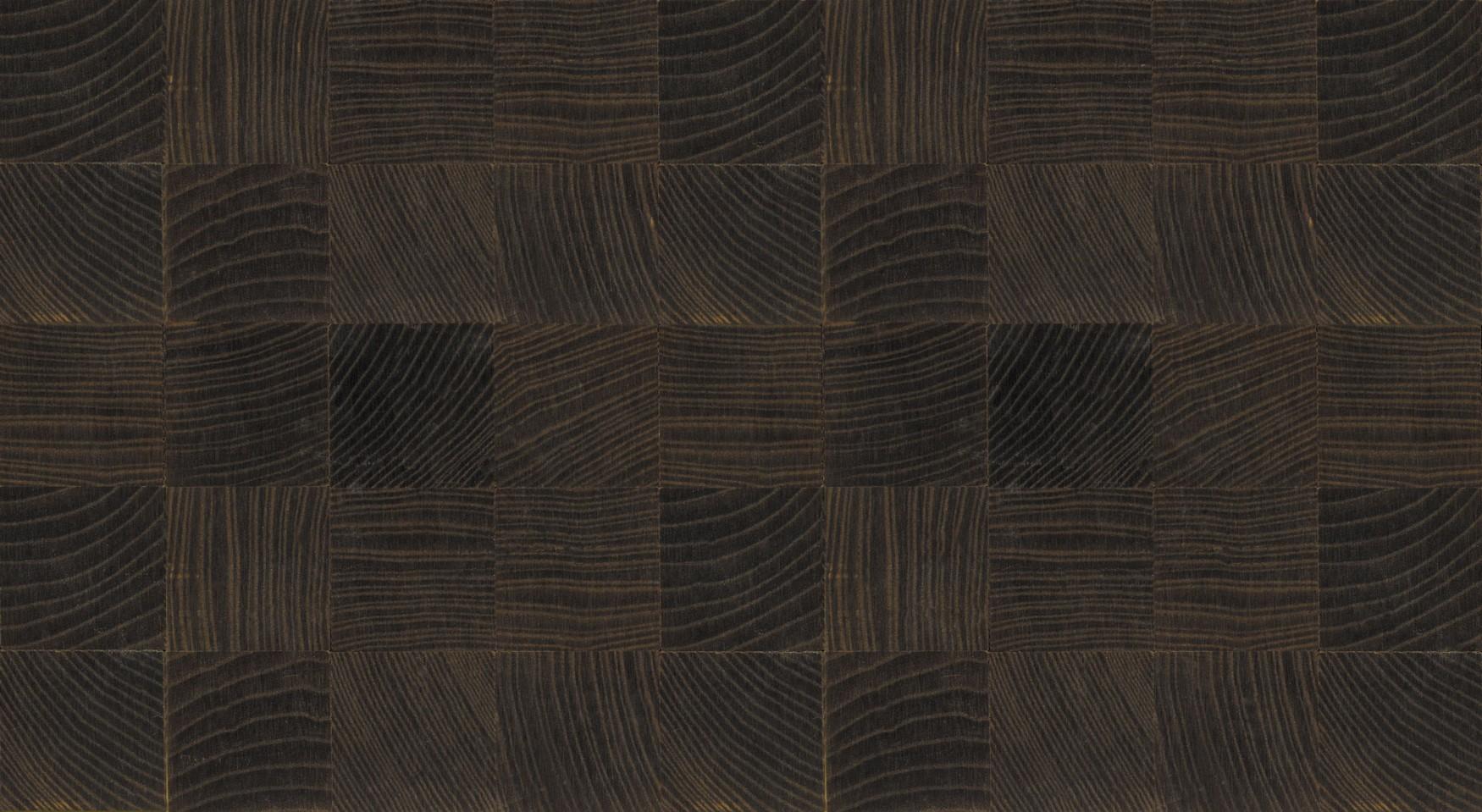 Ash Mosaic Natural