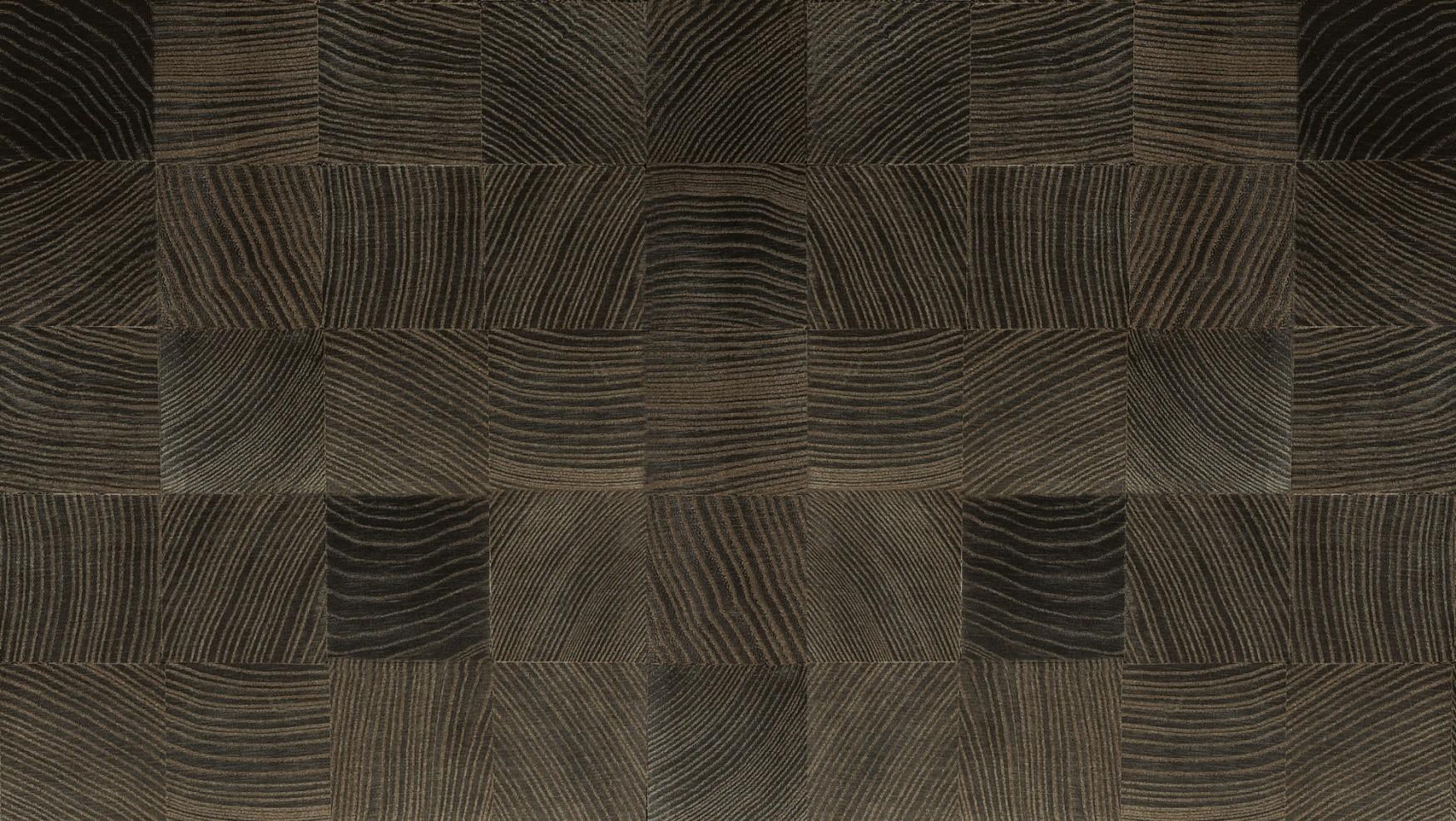 Element7_ash-mosaic-white