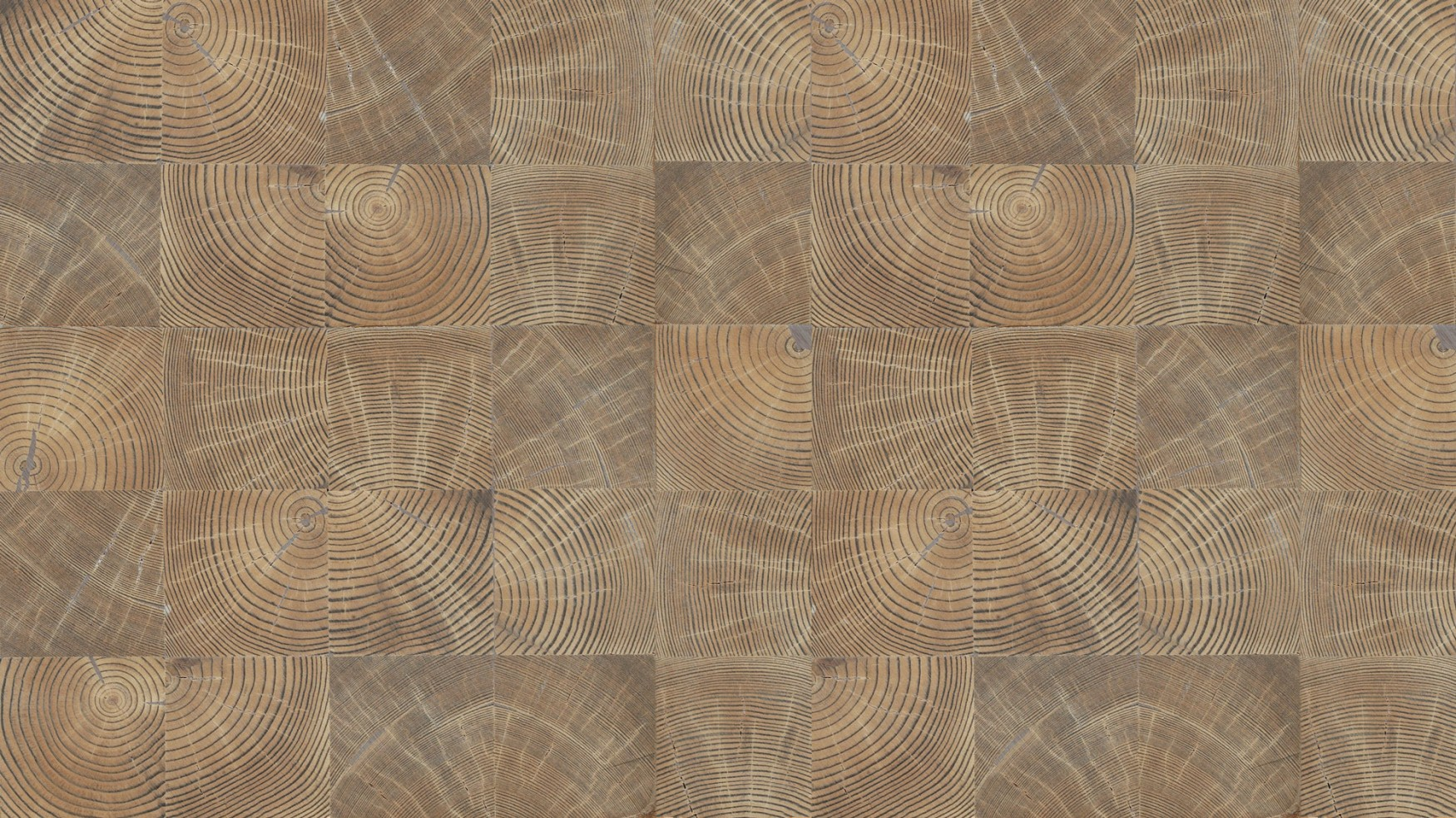 Element7_Larch_mosaic_White