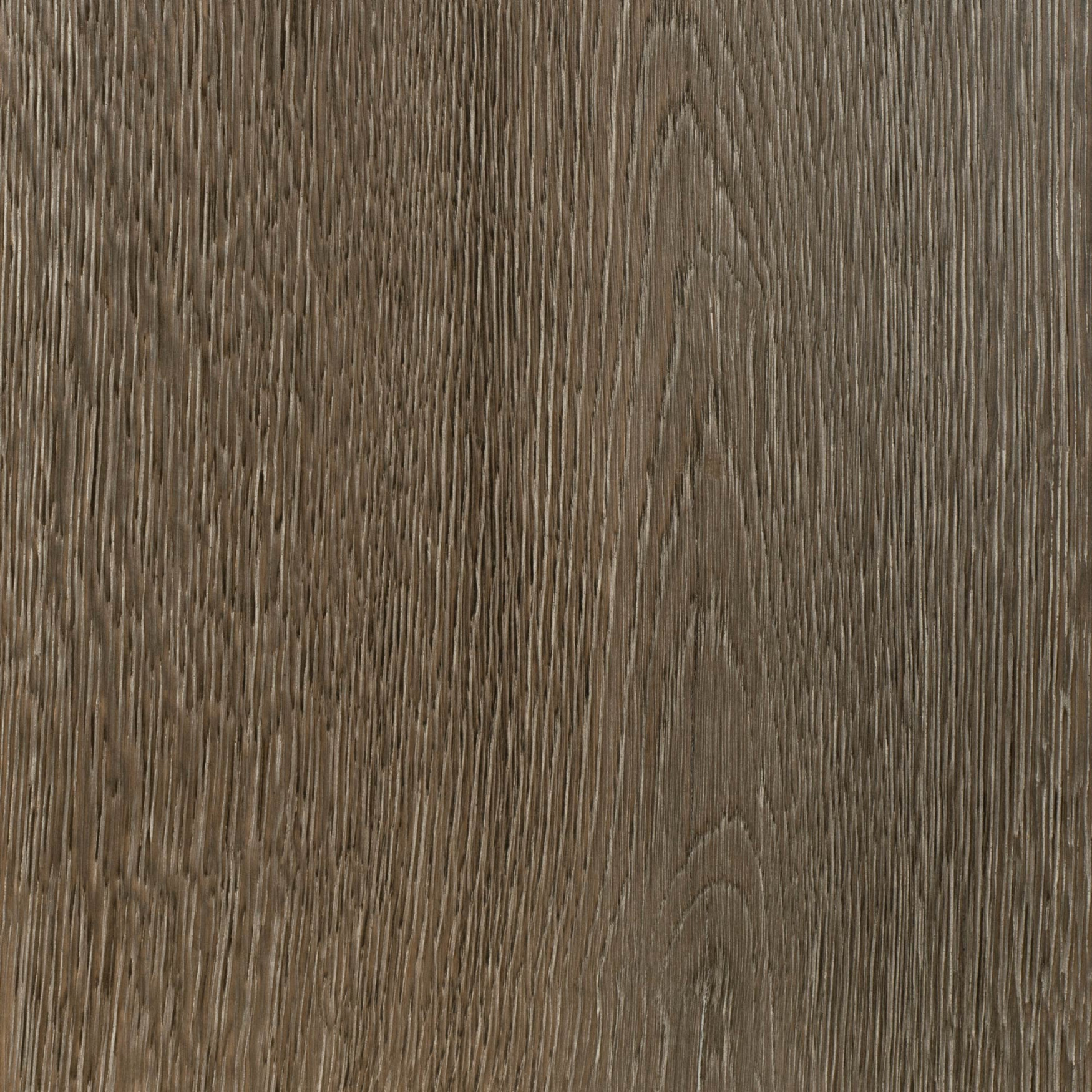 Element7-wide-plank-samples-RE-Augusta.2