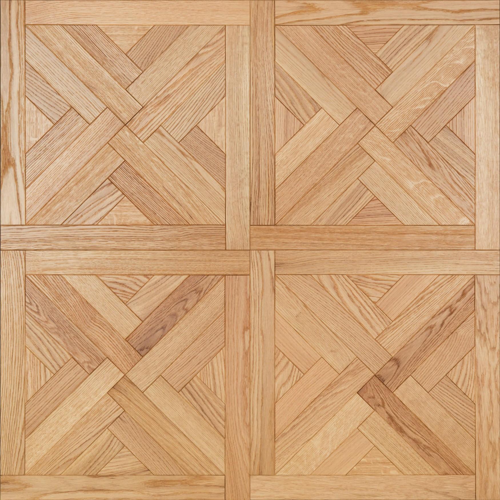 Element7-Bespoke-Floors-Alberti