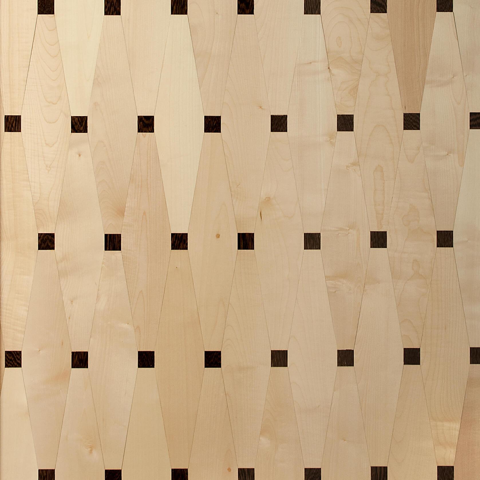 Element7-Bespoke-Floors-Biedermeier_Big