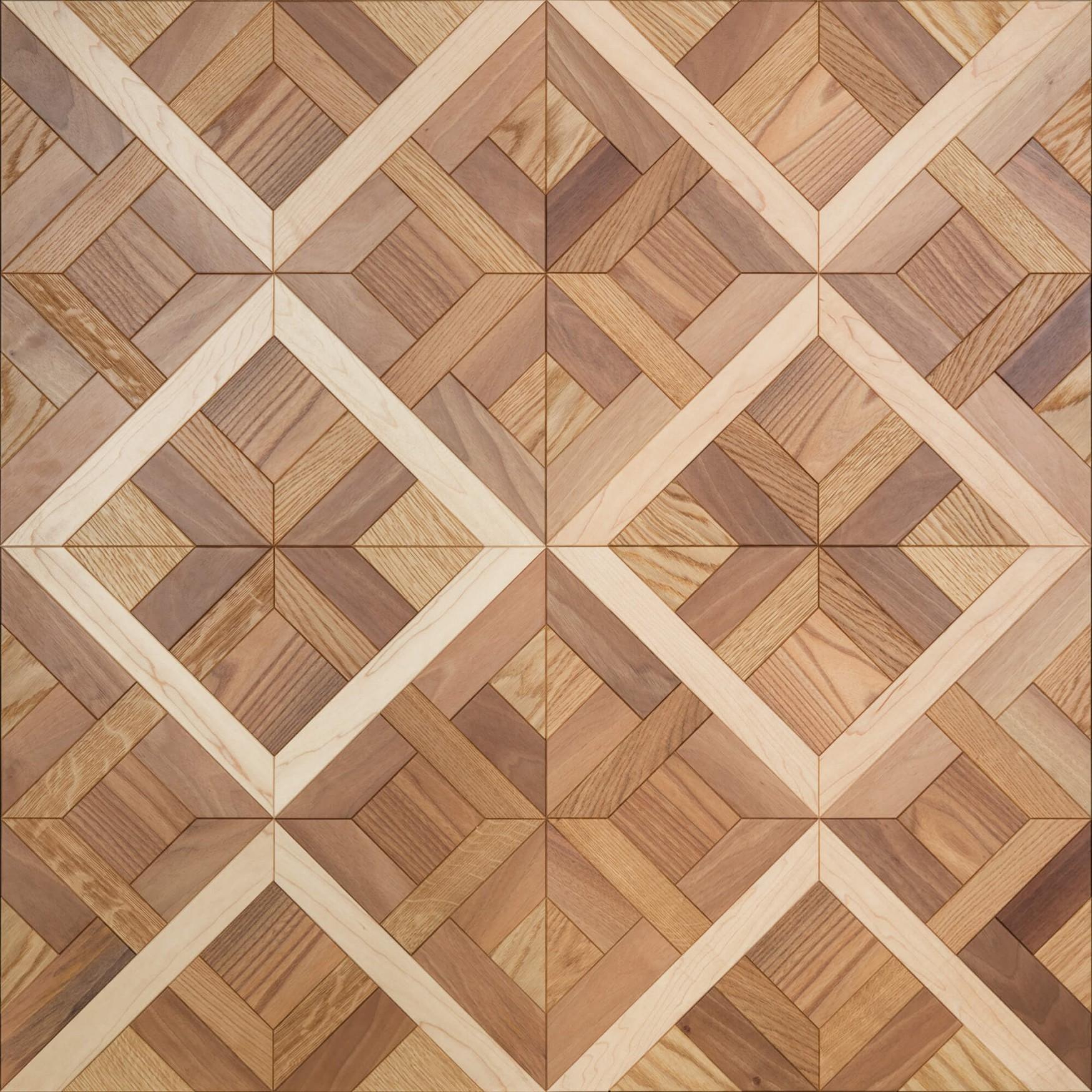 Element7-Bespoke-Floors-Buontalenti