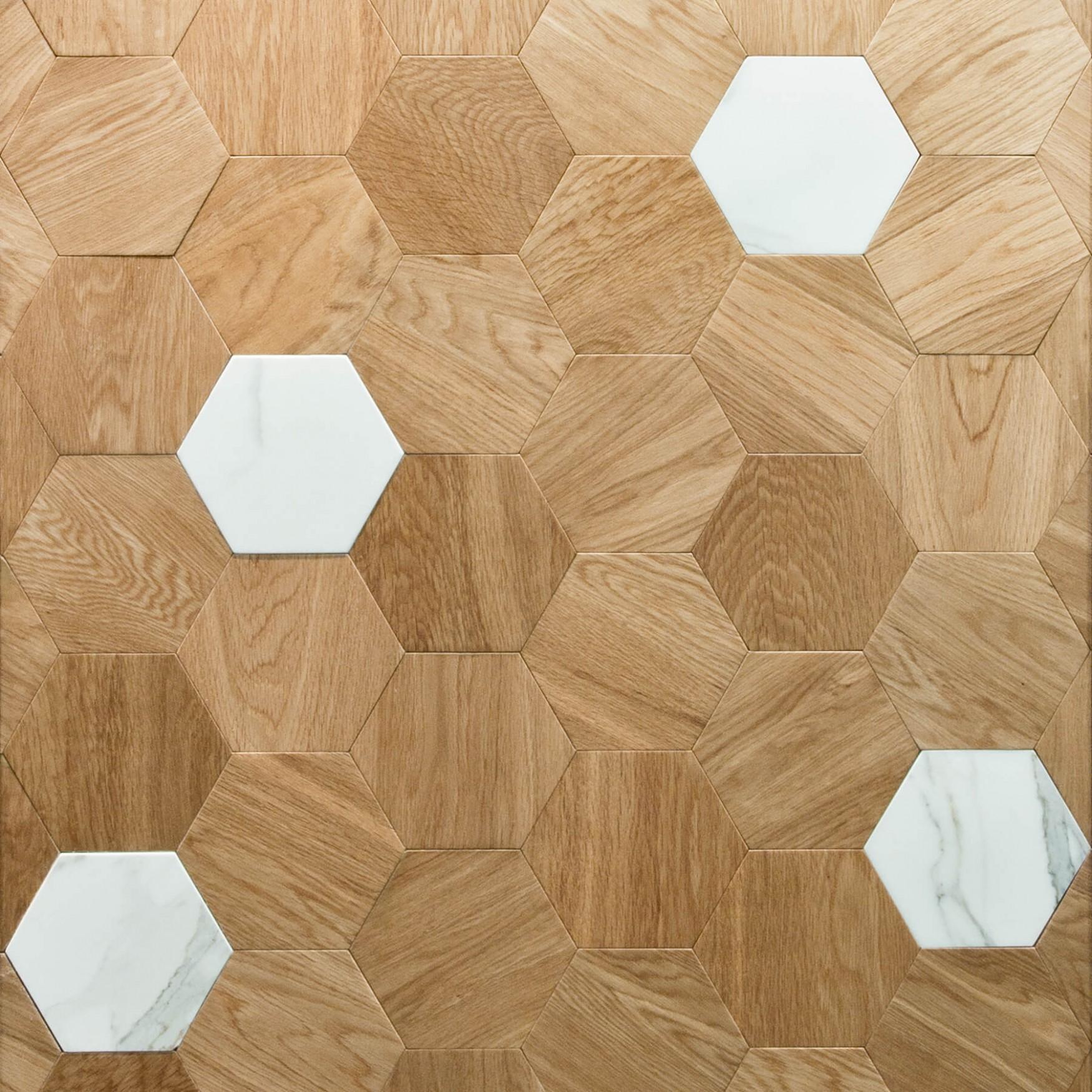 Element7-Bespoke-Floors-Esagoni_rovere_marmo