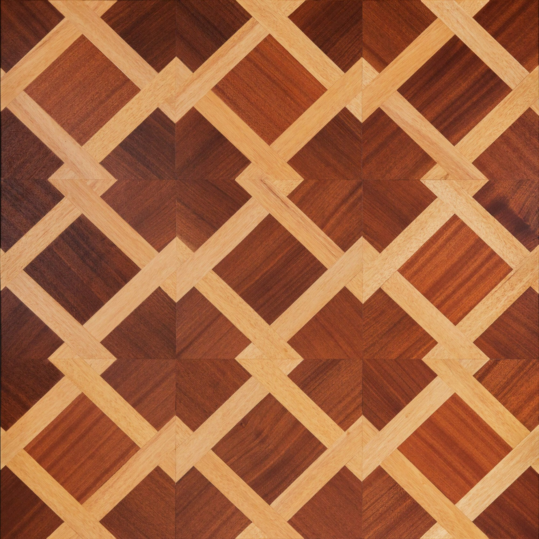 Element7-Bespoke-Floors-Hermitage