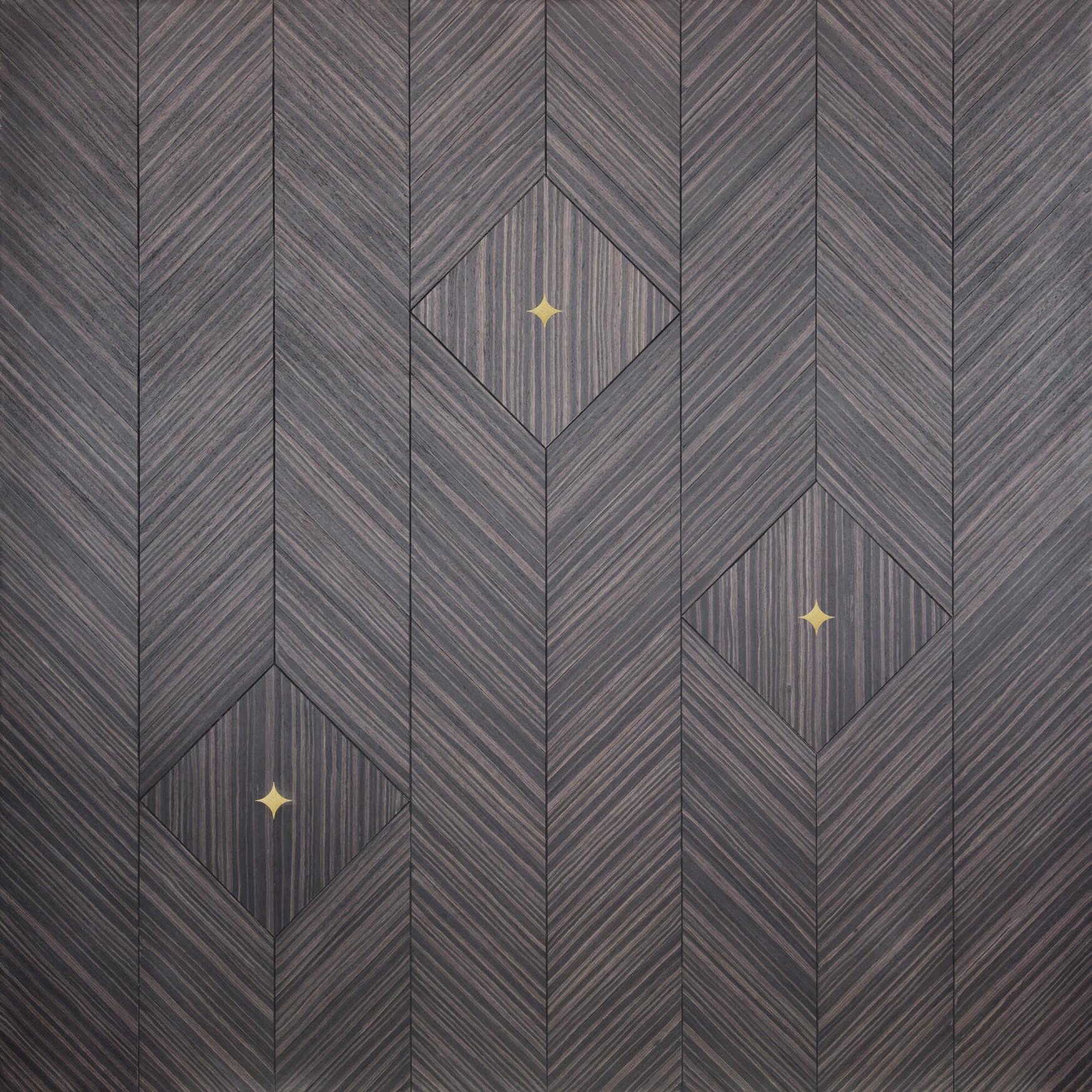 Element7-Bespoke-Floors-New_Florence-stars