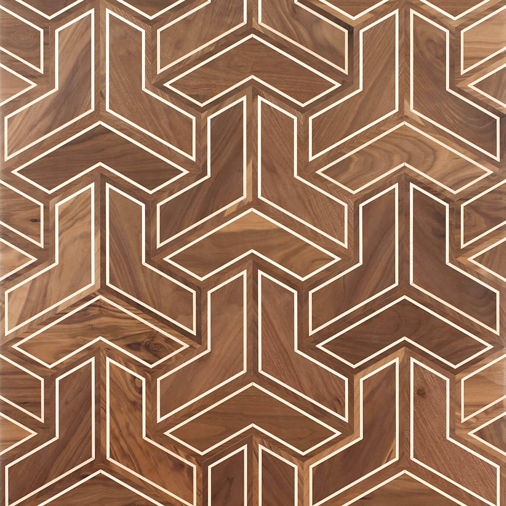 Element7-Bespoke-Floors-Poliedro