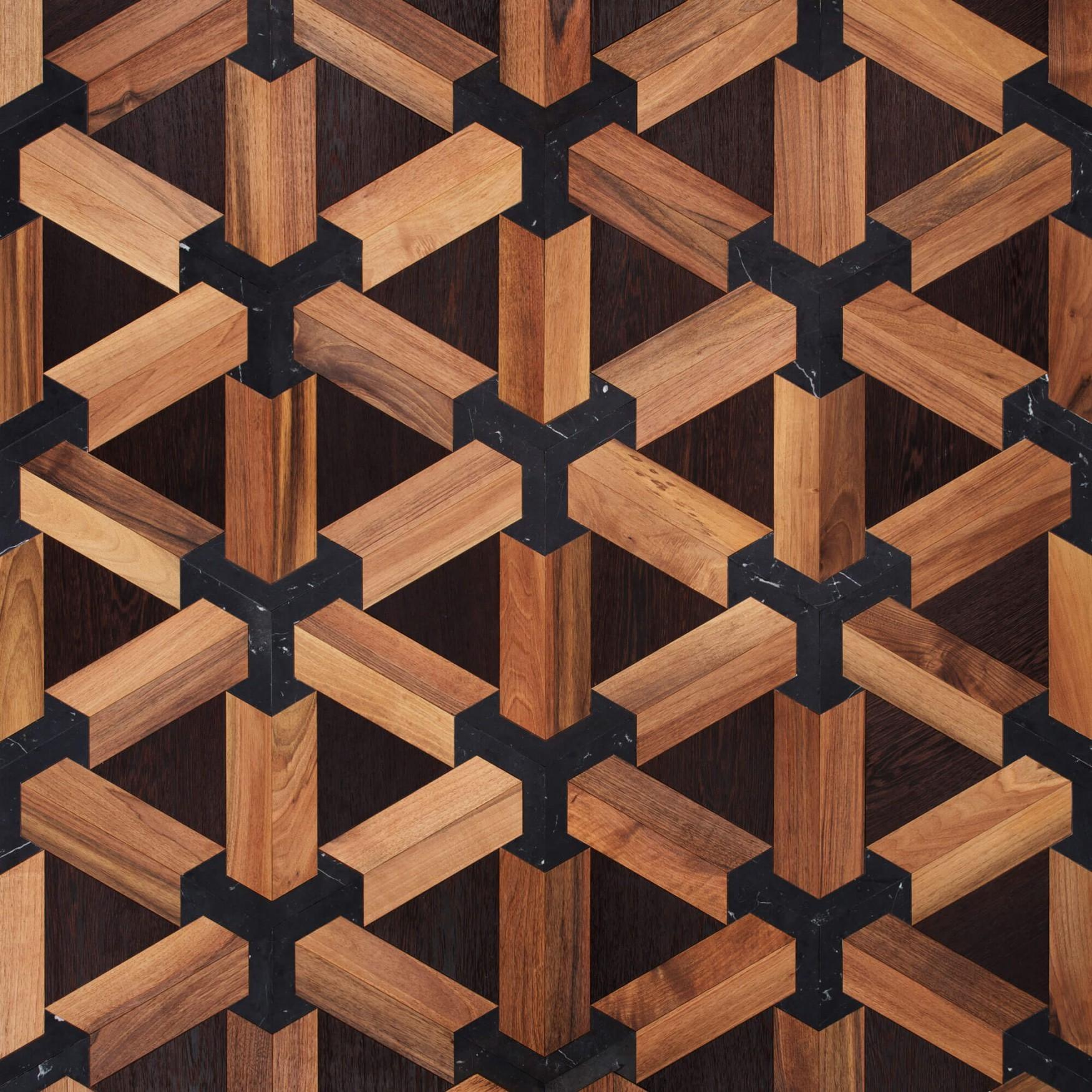 Element7-Bespoke-Floors-Tre_D_Nero_Marquinia