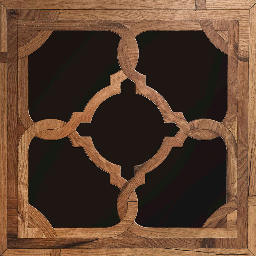 element7-bespoke-oak-nero-marquina marble_square