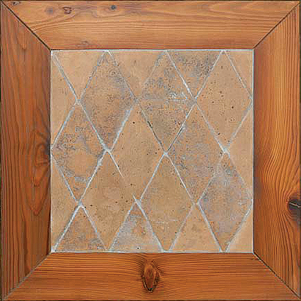 element7-Custom-panel-Terracotta-&-elm