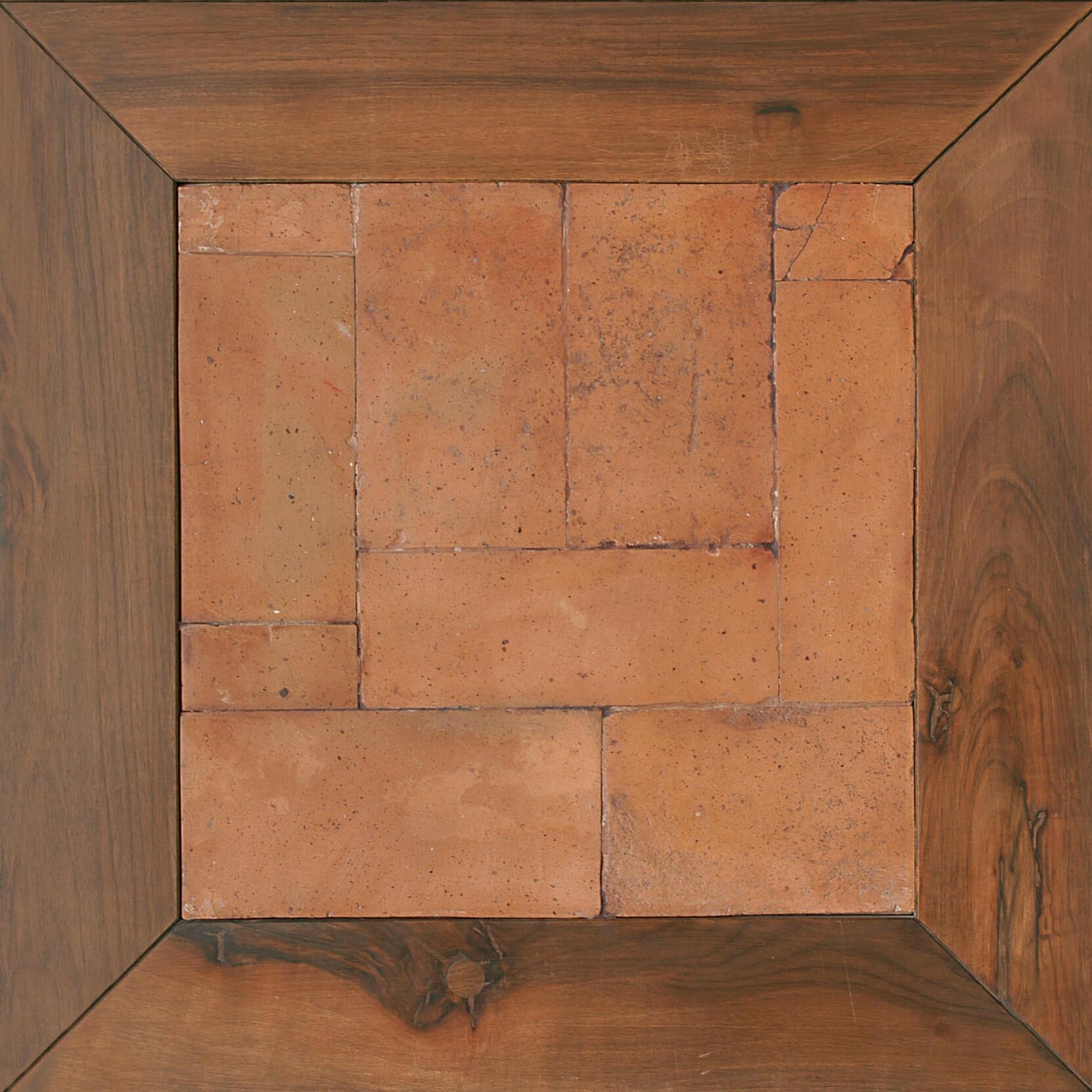element7-Custom-panel-Terracotta-&-walnut