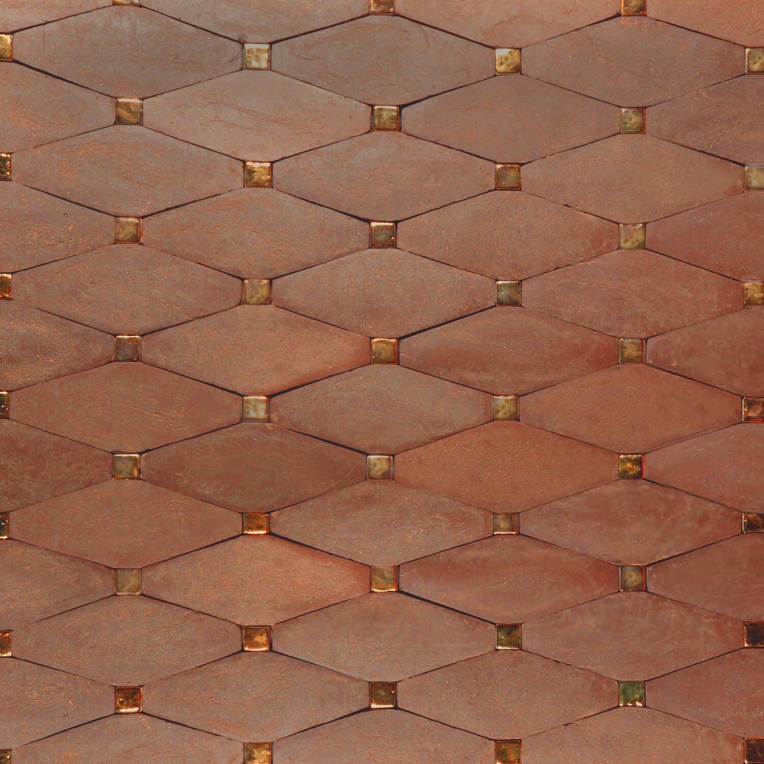 Radical_Chic-Terracotta-hand-painted-gold-3