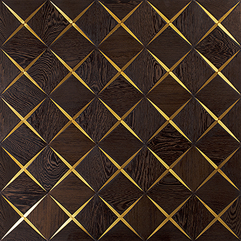 Element7_bespoke_Wenge-and-brass