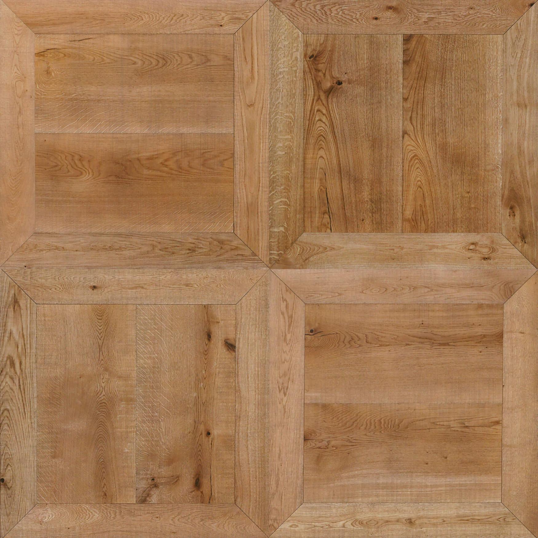 Antique Grey Distressed Oak x width panel