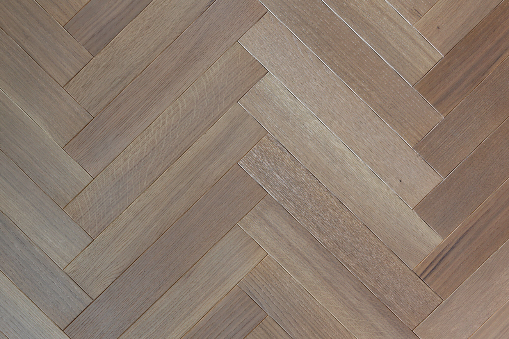Element7-Parquet-BerluttiHerringbone_AJ_883_004