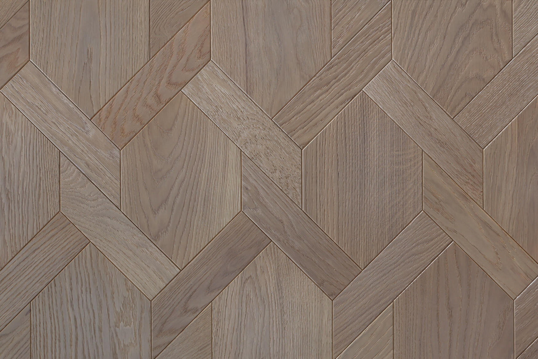 Element7-Parquet-BerluttiMansionWeave_AJ_883_109