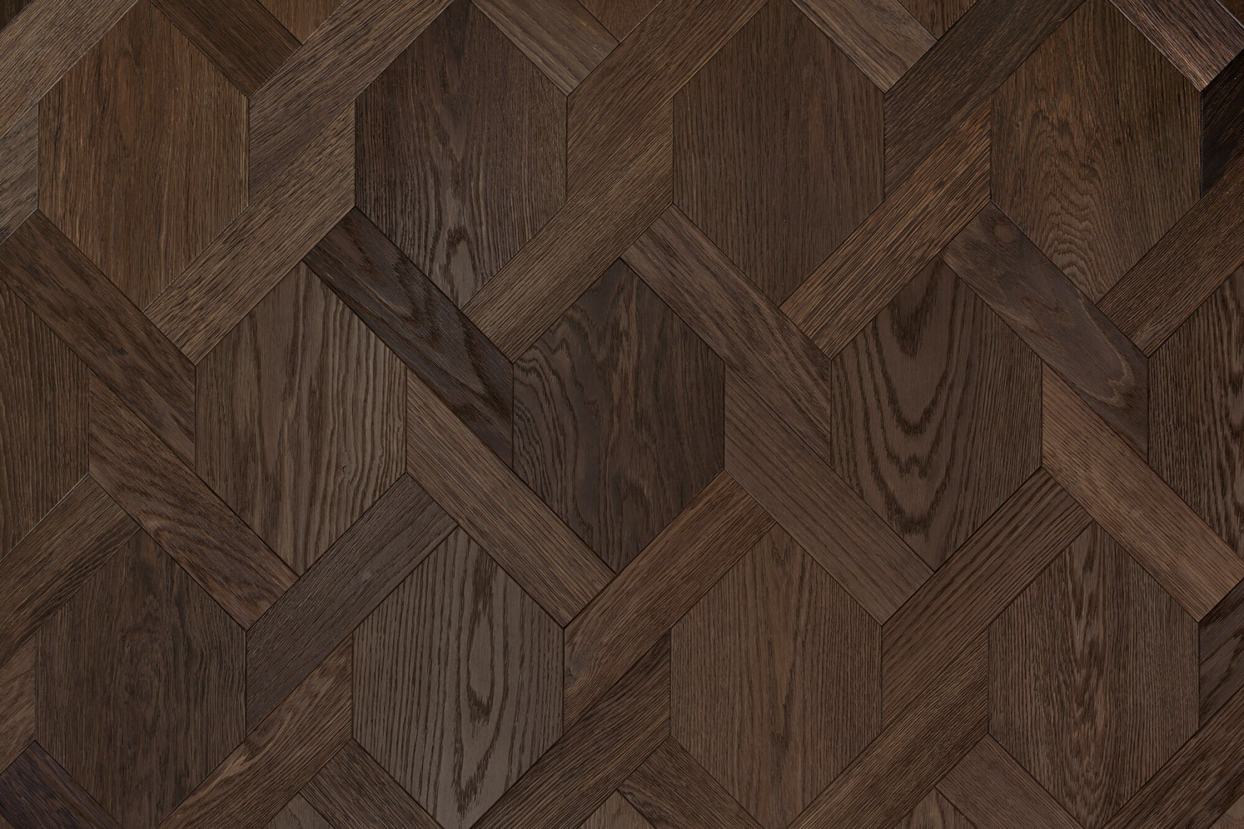 Element7-Parquet-ParisianDark-MansionWeave_AJ_883_262