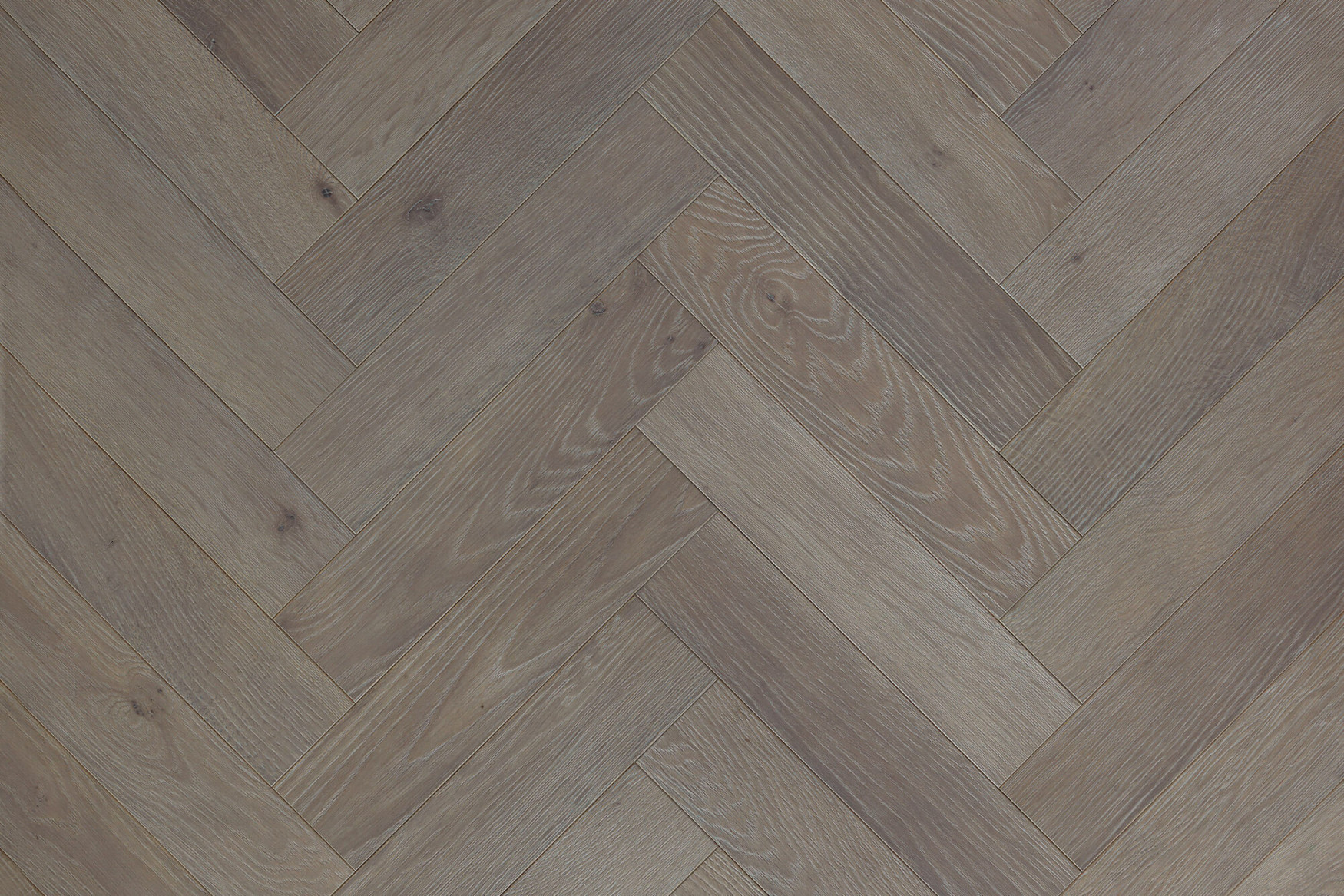 Element7-Parquet-SachsGreyHerringbone_