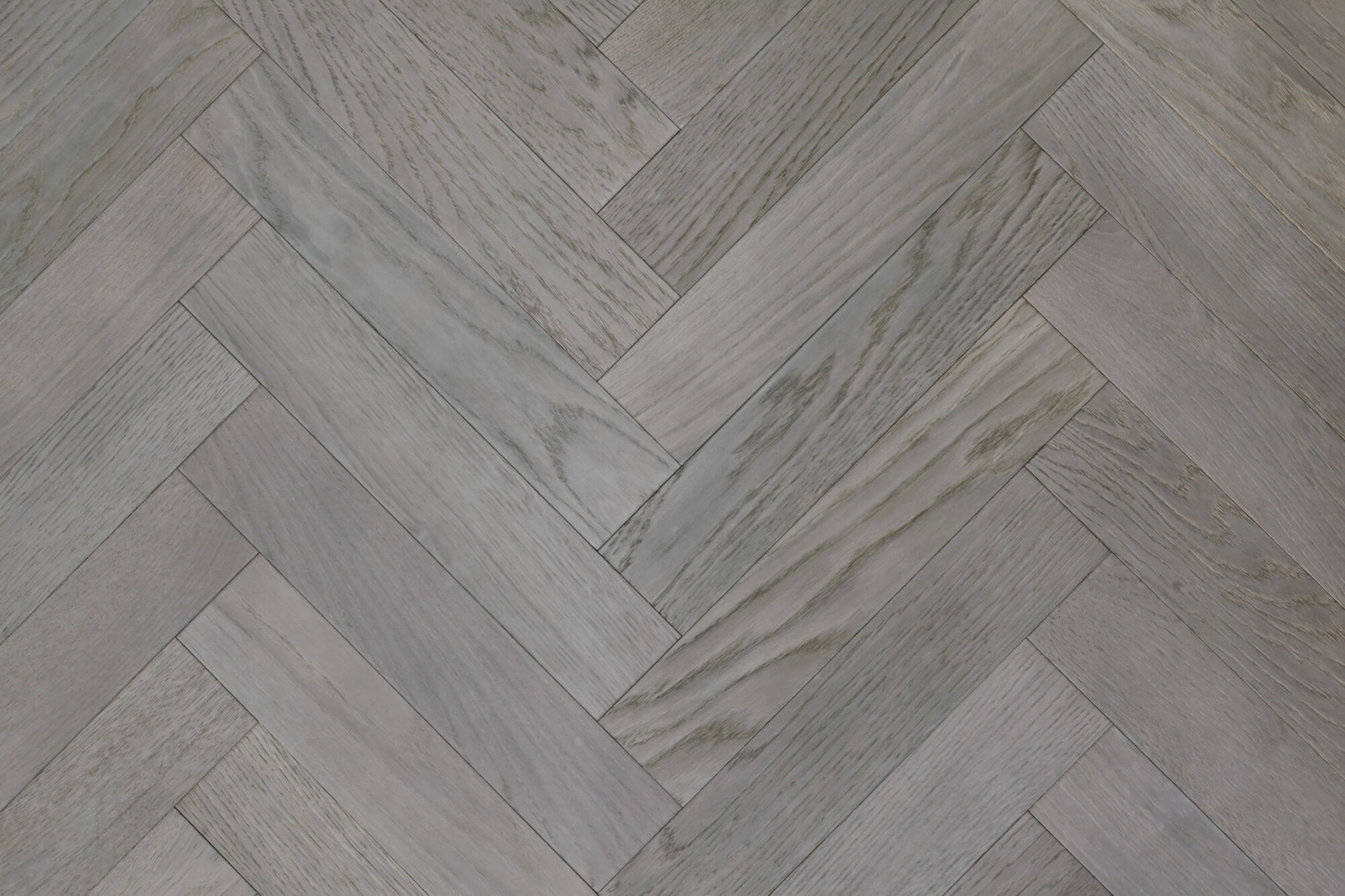 Element7-Parquet-ValerianHerringbone_AJ_883_232-2
