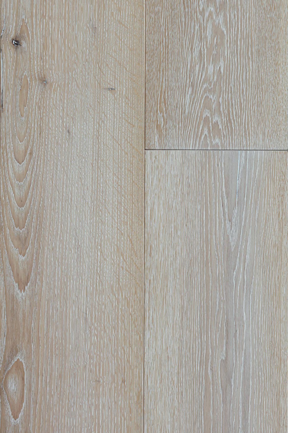 Element7-Wide-Plank-CornichePlank_AJ_883_212