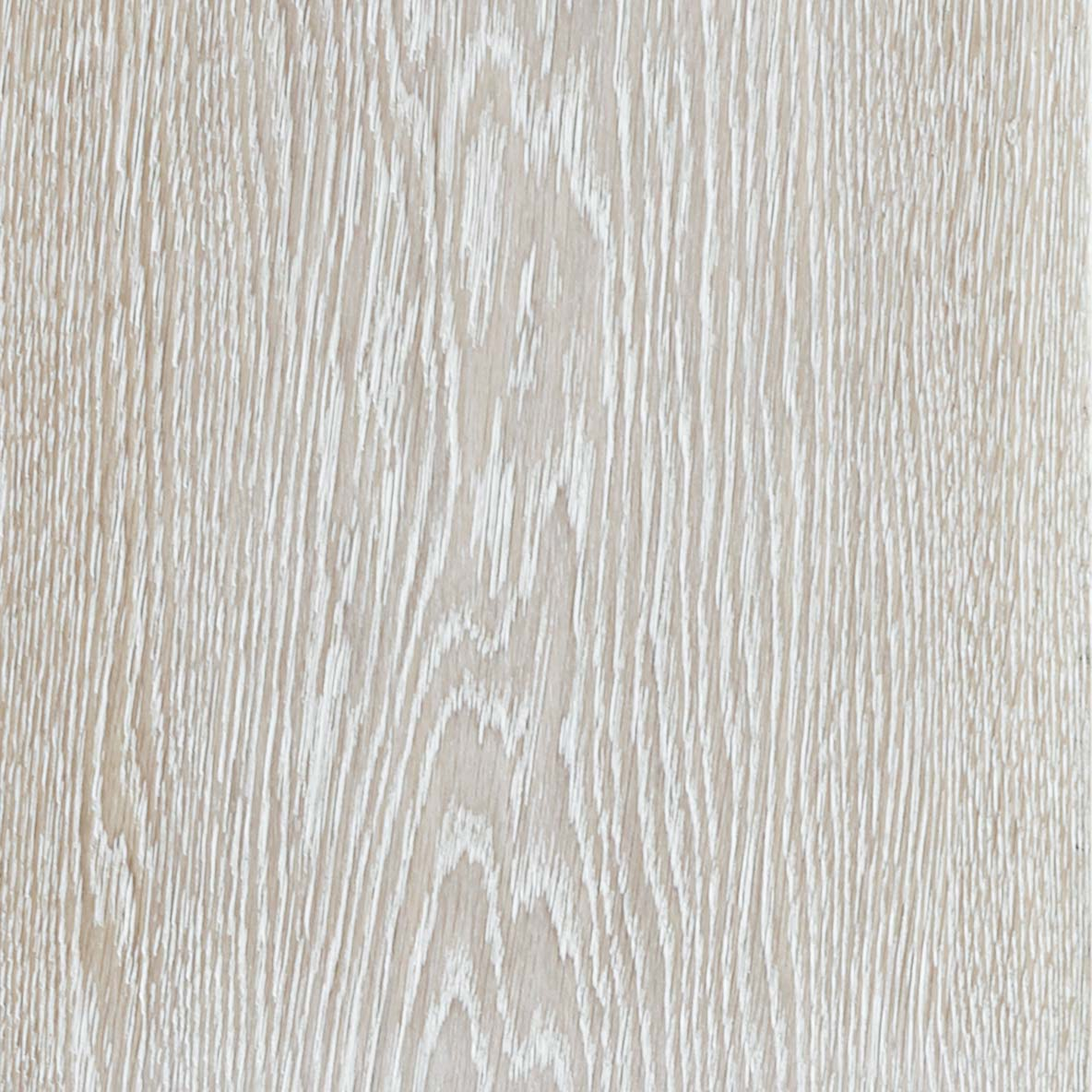 Element7-wide-plank-samples-CornichePlank_3_AJ_883_212