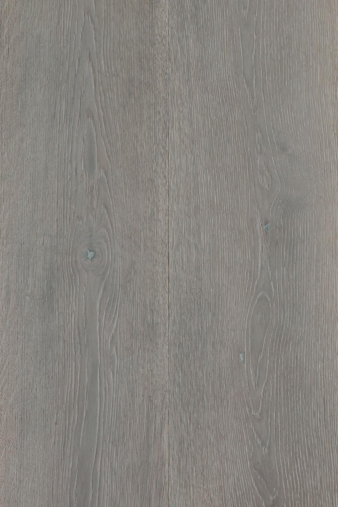Element7-wide-plank-ValerianPlank_AJ_883_185