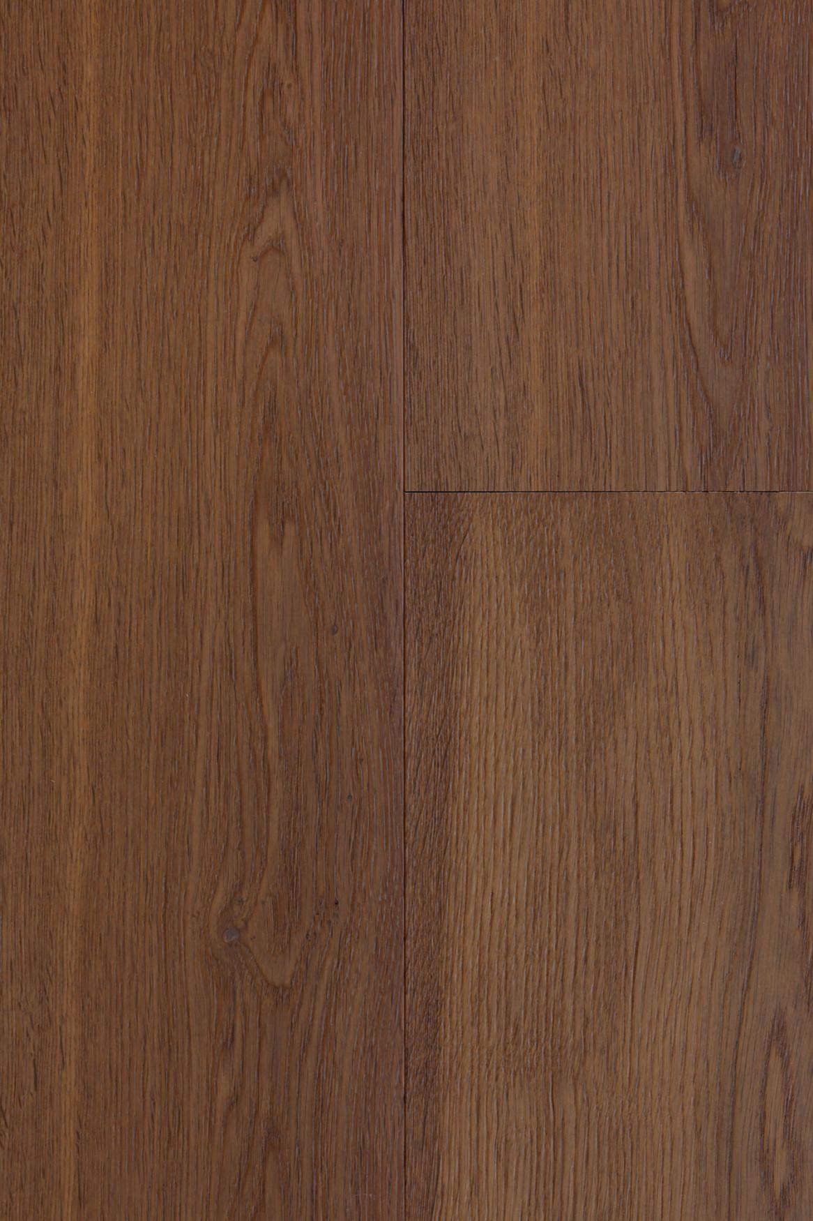 Element7-Oak-M10-RT2