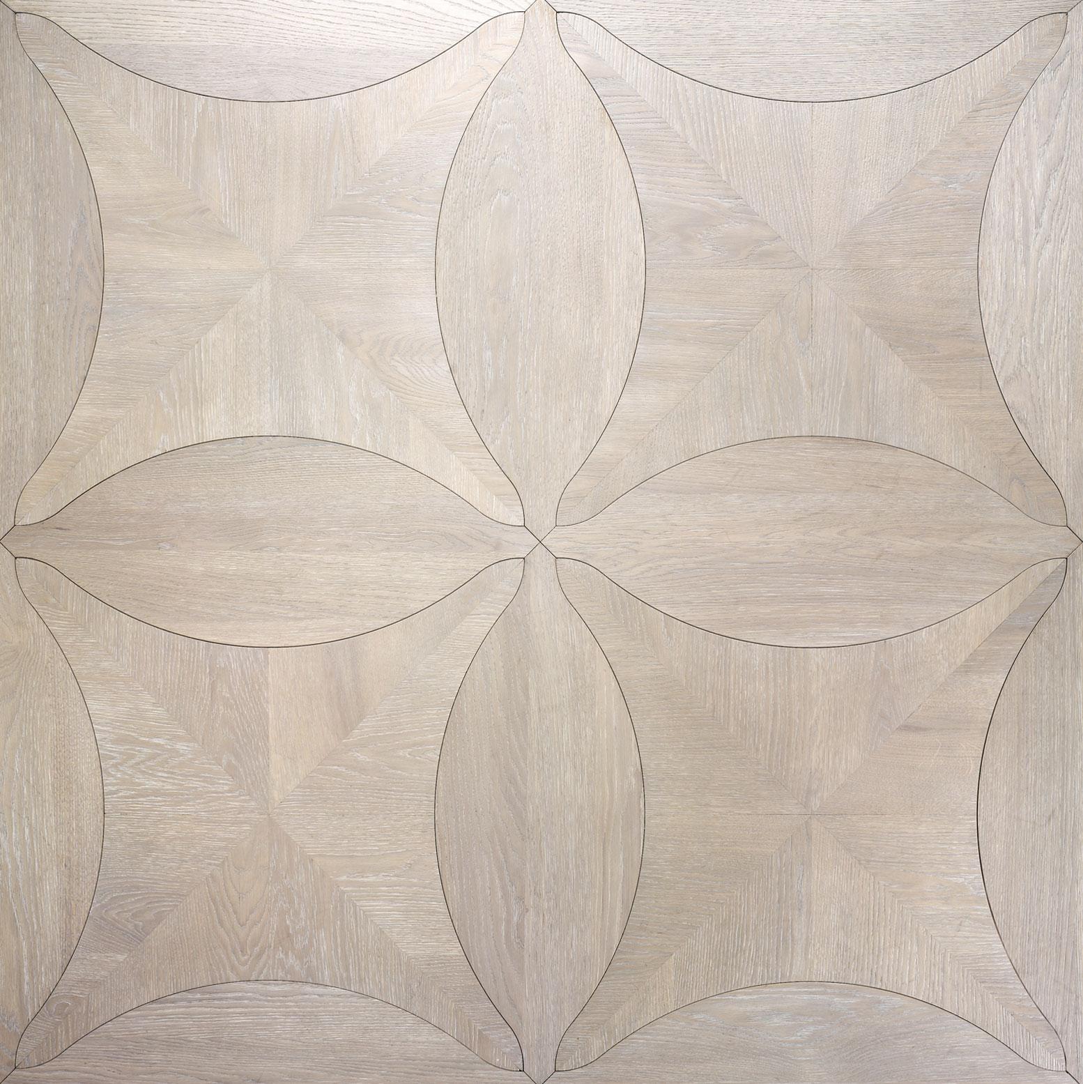Element7-Parquet-Oak-Petals-Panels-sample-2