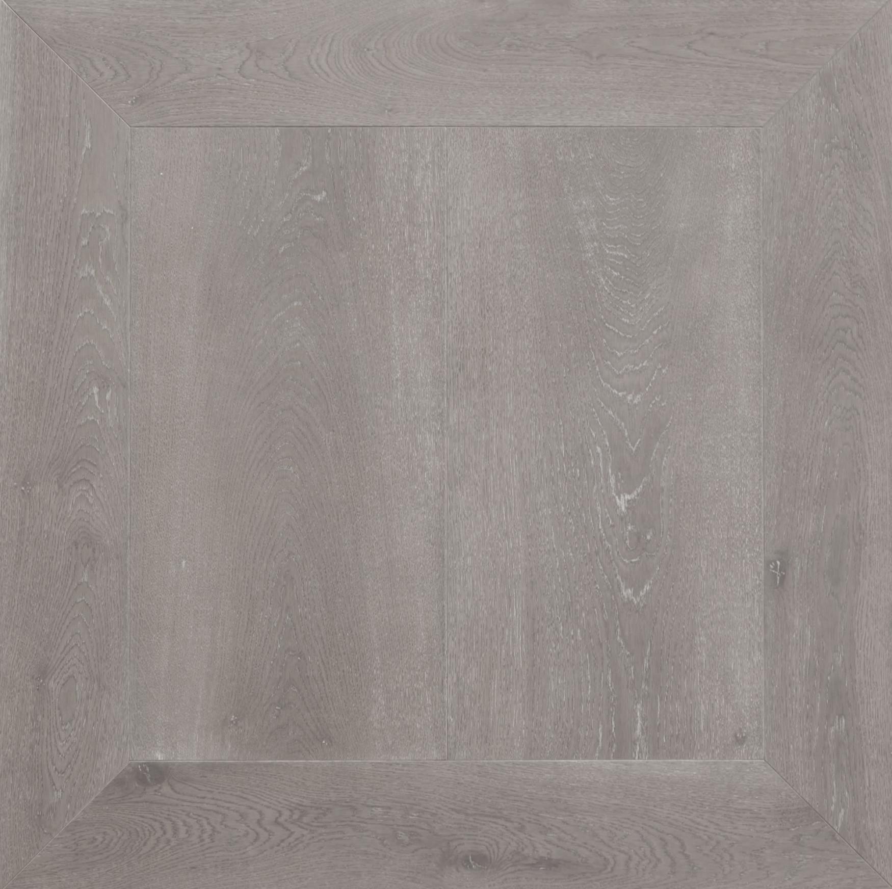 element7-Sachs-Grey-Oak–Custom-Panel-6