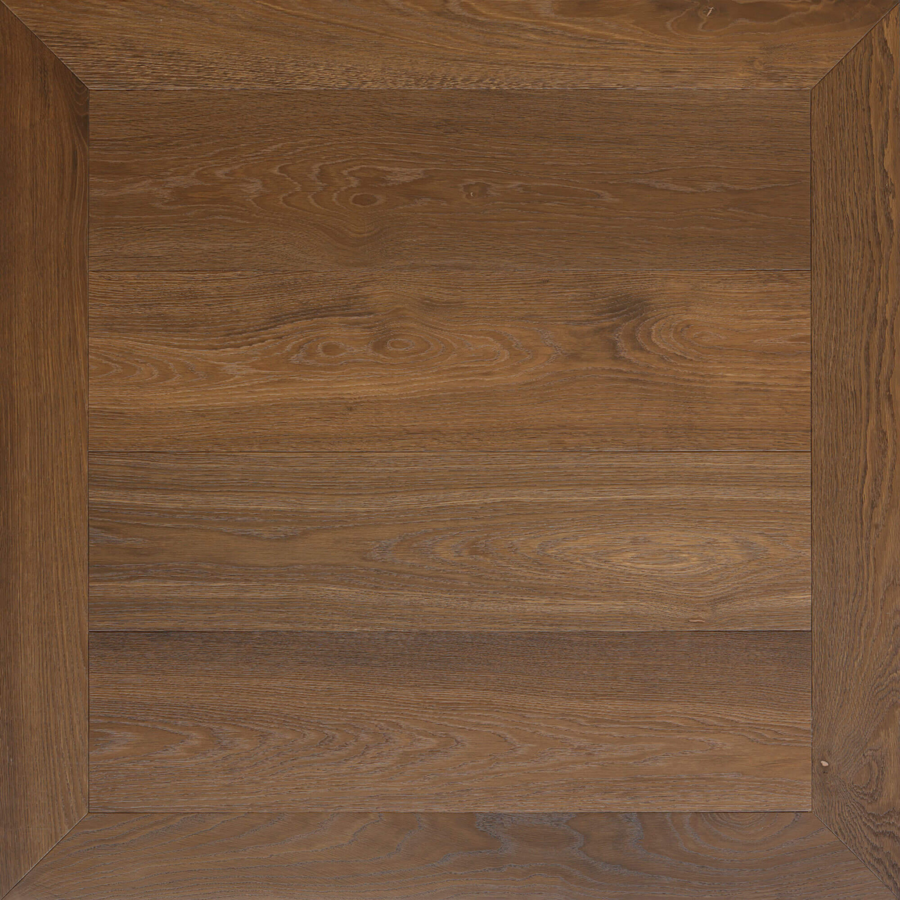 Light Parisian Oak – MOD 205 (4 slat)