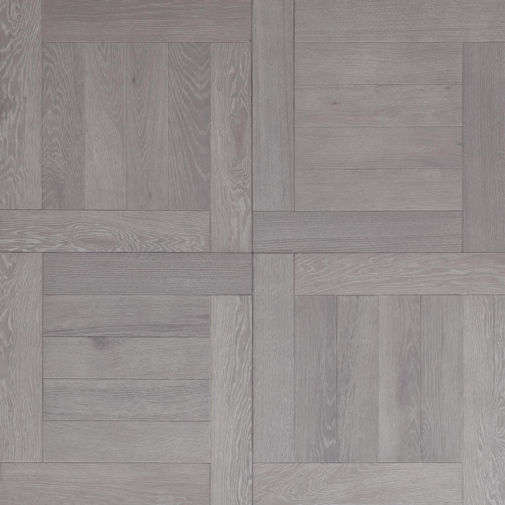 Sachs Grey Oak – MOD 205 (4 slat)