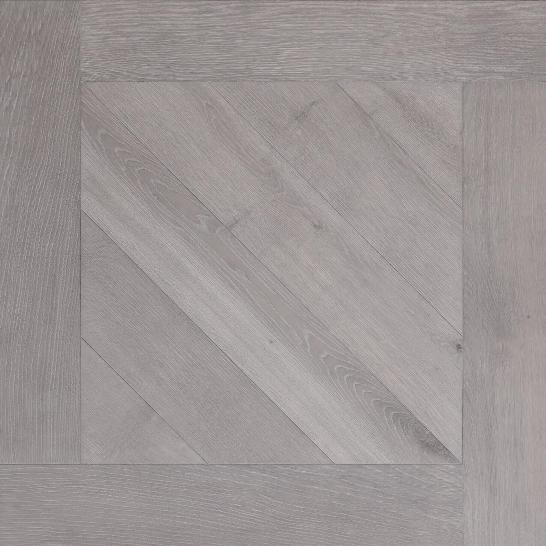 Sachs Grey Oak – MOD 227 (6 slat)