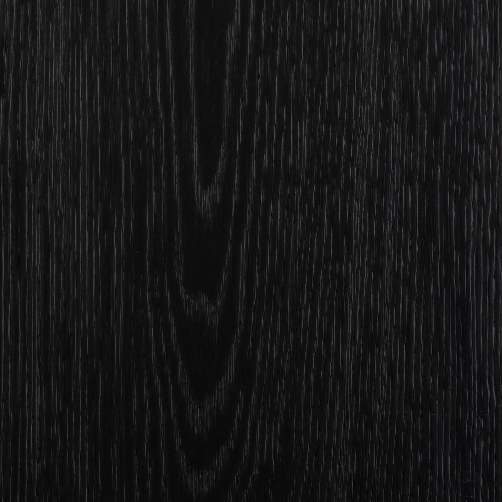 Black-Oak-10g-2