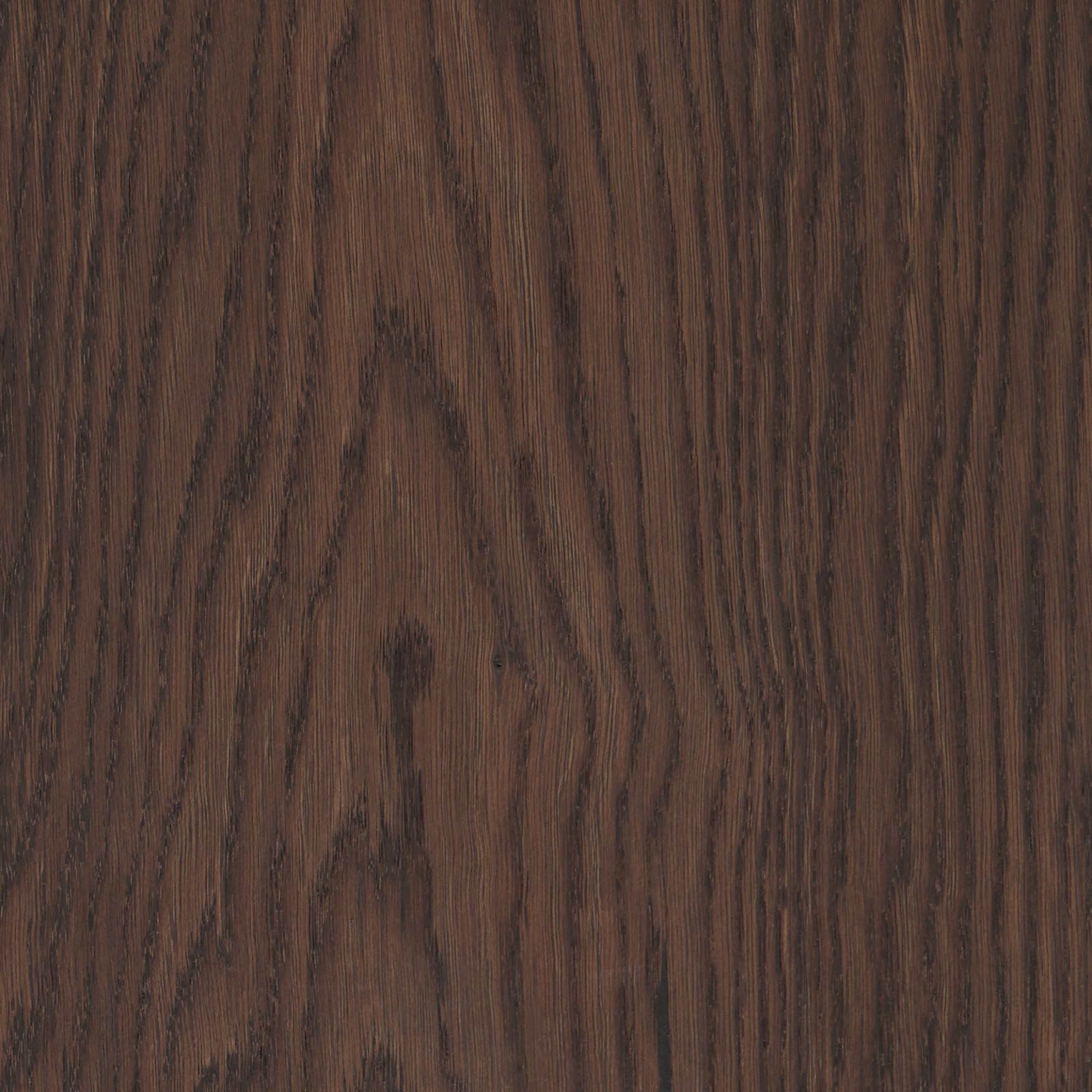 Element7-wide-plank-samples-AJ_562_544_FiredOak-v2