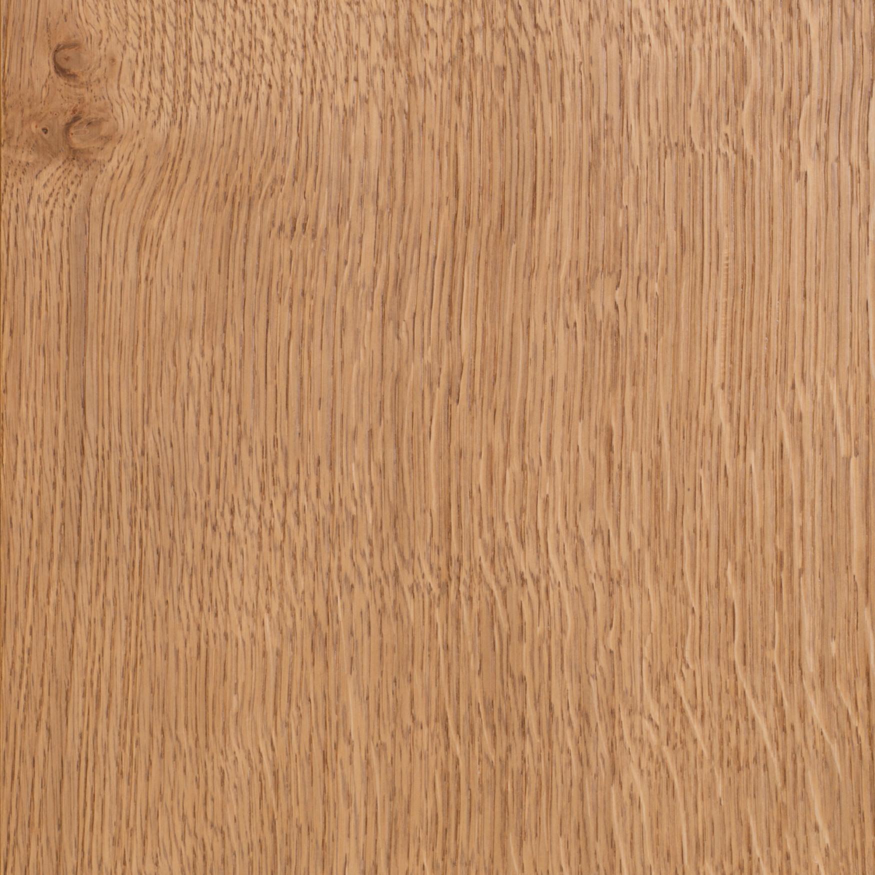 Element7-wide-plank-samples-Antique-Grey.2