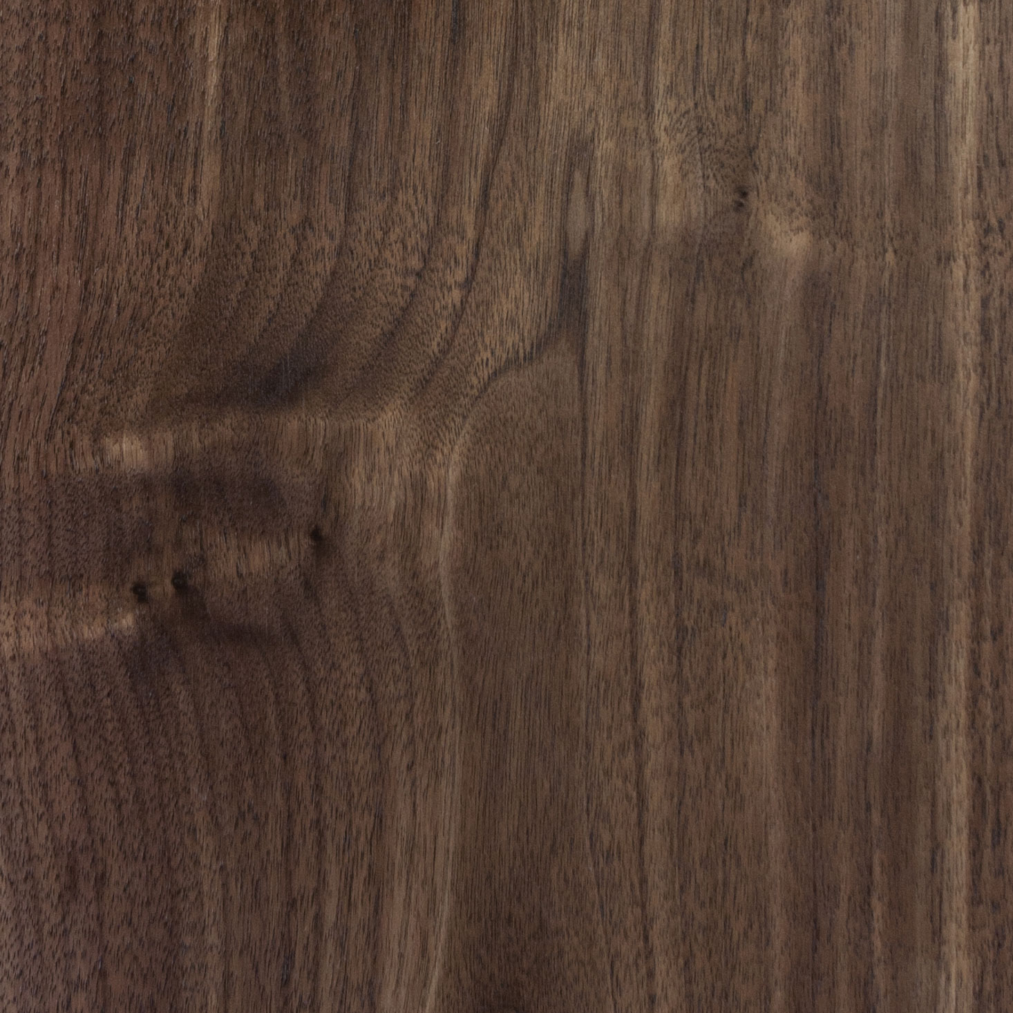 Element7-wide-plank-samples-black-american-walnut-IMG_1907